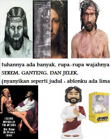 jesus-laments1
